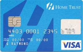 Best credit card options canada
